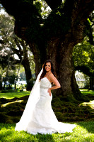 Ashley_Bridals_018