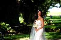 Ashley_Bridals_005