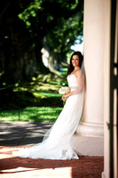 Ashley_Bridals_002