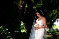Ashley_Bridals_008